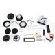 Media Stereo Receiver Package - DMDSU7D