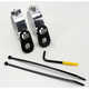 Turn Signal Relocation Kit - MEM9996
