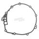 Clutch Cover Gasket - EC939032AFM