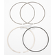 Piston Rings - 95.95mm Bore - 02.1402