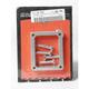 Torque Spacer Kit - 1008-0001