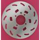 Disc Brake Rotor - DP1416R
