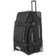 Black Roller Bag - 3512-0138
