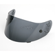 Anti-Scratch Shield - KV1A0N2001
