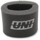 Air Filter - NU-4038