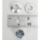 Headlight Mount Kit - 2307-3