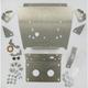Fender Eliminator Kit - 1H929