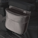 Black Passenger Armrest Pouch - ARC-1BK
