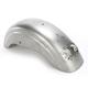 OEM Style Rear Fender - 1401-0332