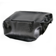 Black OEM-Style Replacement Seat Cover - 0821-1414