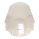 Smoke Tour Shield - T166-T