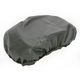 Replacement Seat Cover - Y610