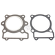 Top End Gasket Kit - C7530