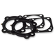 Head and Base Gasket Set - 1009-022-2-3
