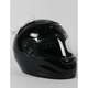 White Helmet Bow - BOWWHT