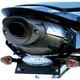 Tail Kit - 22-164-L
