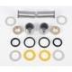 Swingarm Pivot Bearing Kit - A28-1044