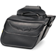 Condor Saddlebags - SB832