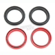 Fork Seal Kit - 0407-0307