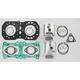 Piston Kit - SK1371