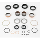 Fork Seal/Bushing Kit - PWFFK-H09-008