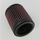 Factory-Style Filter Element - HA-0850