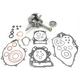 Heavy Duty Crankshaft Bottom End Kit - CBK0083