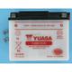 Yumicron High Powered 12-Volt Battery - YB12B-B2