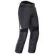 Womens Black Venture Pants