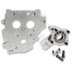 Oil Pump and Cam Plate Kit - 7081