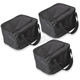 Small Side Case Packing Cubes (3-pc) - 3501-0927