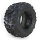 DI-K508 25 X 11-12-Tire - 31-K50812-2511C
