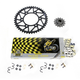 520ZRT OEM Chain and Sprocket Kit - KD041