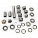 Linkage Rebuild Kit - PWLK-K31-000