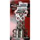 Swingarm Bearing Kit - PWSAK-K18-040