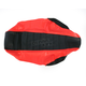 Team Issue Pleated Grip Seat Cover - 45305