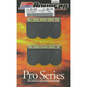 Replacement Reeds for Rage Cages - PRO-220