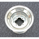 Standard-Lip Spun Aluminum Wheel - 261108115P3