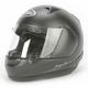 Black Frost RX-Q Helmet