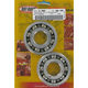 Main Bearing and Seal Kit - K014