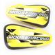 Yellow Maneuver Handguards - 0635-0943