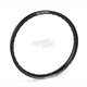 Black Front Original DirtStar Rim - 21X160VB01T