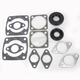 Hi-Performance Gasket Kit - C1004S
