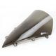 Sport Touring Smoke Windscreen - 23-426-02