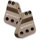 RZR Sway Bar Adjuster Block Kit - 31-3002