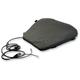 Medium Vinyl Heated Seat Pad - 16300