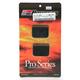 Pro Series Reeds - PRO-123