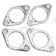 Hi-Performance Exhaust Gasket - C1003EX