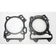 Standard Bore Gasket Kit - 40001-G01