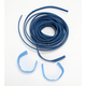 High Temperature Sleeving Kit - 2007BL